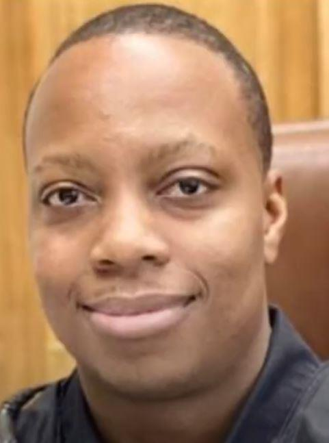 Bladensburg Officer LoQune Brown Arrested for Molesting 12 Year Old