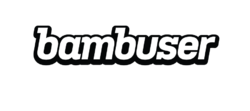 Bambuser Appears Highly Recommended for Recording Cops
