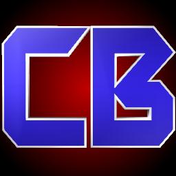 Cop Blaster Icon