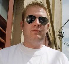 Excessive Force Victim Cyrus Sullivan