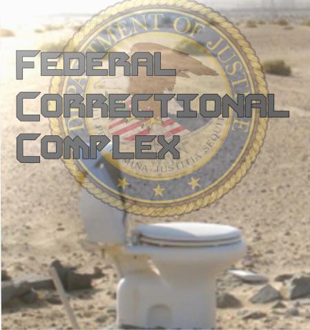 FCC Victorville