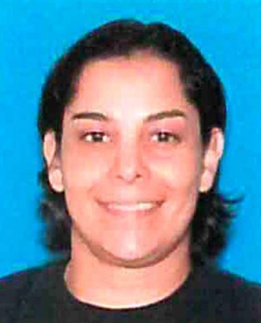 Aurora Officer Francine Martinez Arrested for Failure to Intervene