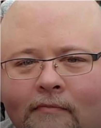 Bellaire Officer Gene Grim Fired Over Federal Rape Lawsuit