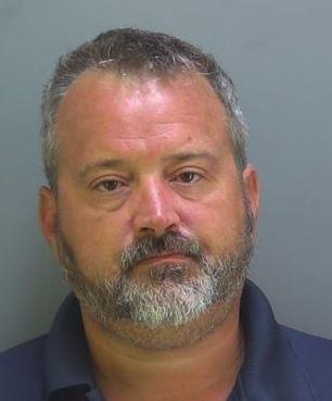 John Goodman Arrested for Child Pornography