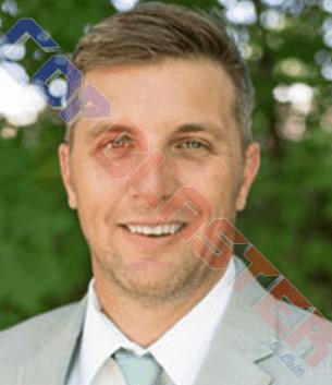 Matthew P. Ingram Promoting Loans