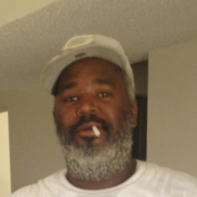 Ernest Foster Killed by Indio Police Department