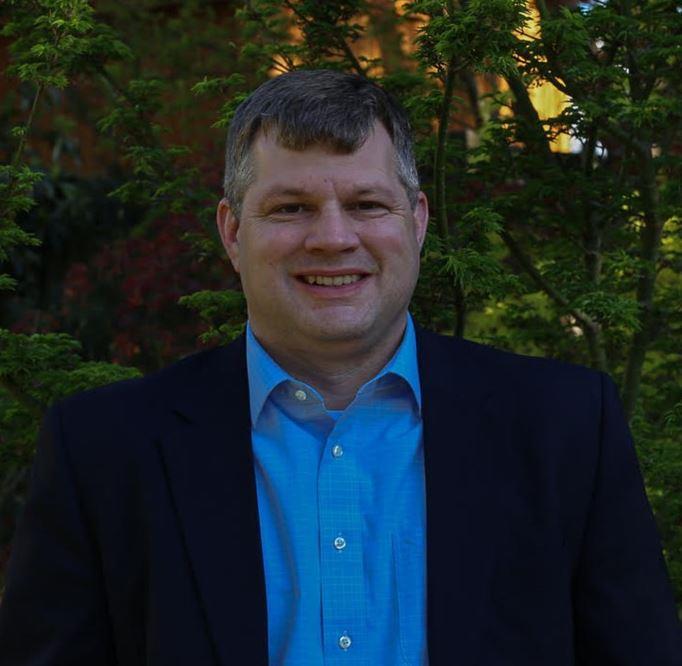 Pasquotank County Attorney Richard Michael Cox Will Be Bullied