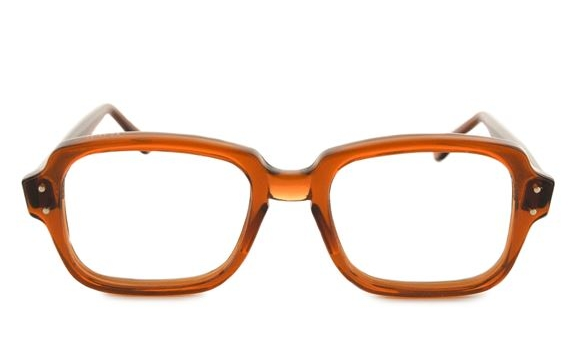 Rapist Glasses