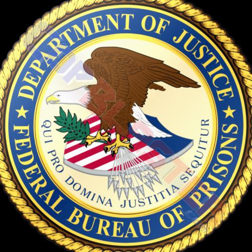 BOP Special Investigative Services