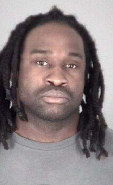 Torrey Lamar Robinson Killed by Pasco County Sheriff's Office